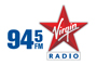 Virgin Radio 94.5 Logo
